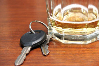North Carolina DWI Defens…